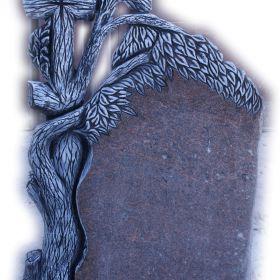 kamieniarstwotarnow (4).JPG